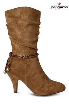 Joe Browns Portobello Rd Slouchy Boots