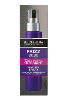John Frieda Frizz Ease 3-Day Straight Semi-Permanent Styling Spray 100ml