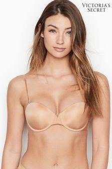 Victoria's Secret Illusion Uplift Strapless Bra