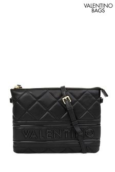 Valentino Bags Ada Cross Body Quilted Bag