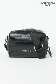 Valentino Bags Pattie Camera Bag