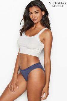 Victoria's Secret Stretch Cotton Bikini Panty