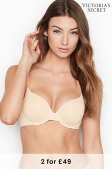 Victoria's Secret Light Push Up Perfect Shape Bra