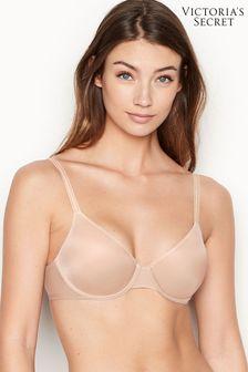 Victoria's Secret Angelight Full Coverage Bra