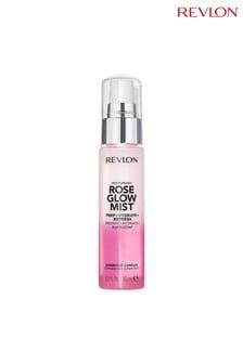 Revlon Revlon PhotoReady Rose Glow Mist