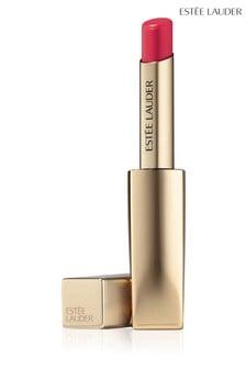 Estée Lauder Pure Color Illuminating Shine Sheer Shine Lipstick