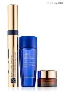 Estée Lauder Mascara Essentials For Brighter, Bolder Eyes Gift Set