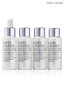 Estée Lauder Intense Brightening Essence Ampoule with Vit C/E + Licorice