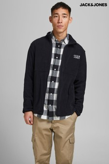 Jack & Jones Fleece Jacket