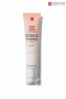 Erborian Skin Hero