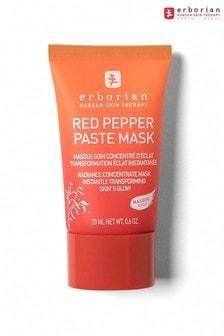 Erborian Red Pepper Paste Mask 20ml