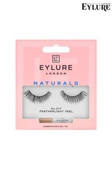 Eylure Naturals No 017