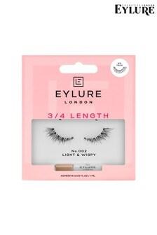 Eylure 3/4 Length 002
