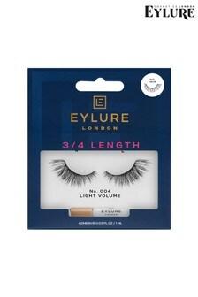 Eylure 3/4 Length 004