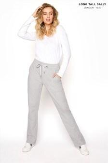 Long Tall Sally Straight Leg Jogger