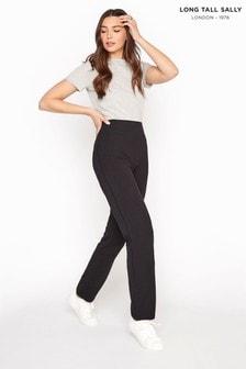 Long Tall Sally Slim Leg Yoga Pants