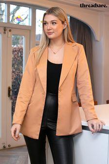 Threadbare Penelope Tailored Blazer