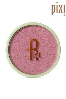 Pixi Rose Glow-y Powder