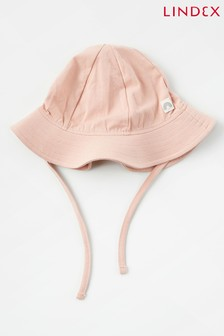 Lindex Jersey Sun Hat
