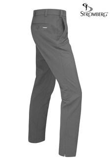 Stromberg Hampton Trousers