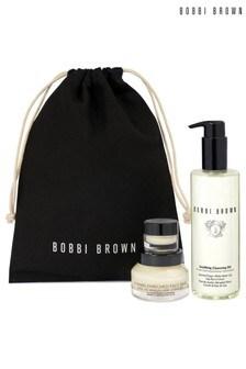 Bobbi Brown Soothing Skincare Set