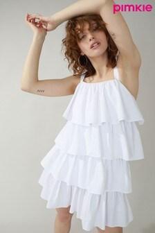 Pimkie Layered Dress