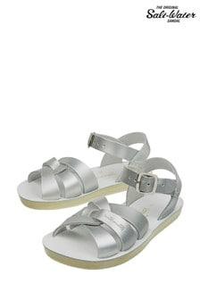 Salt-Water Sandals Leather Swimmer Sandal