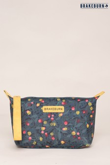 Brakeburn Summer Berry Small Washbag