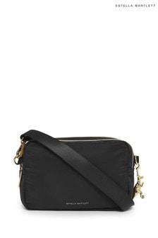 Estella Bartlett Double Crossbody Bag