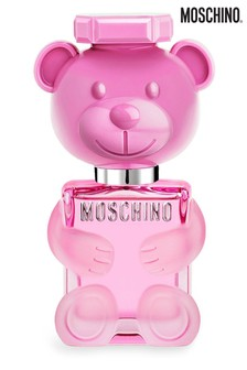 Moschino Toy2 Bubblegum EDT