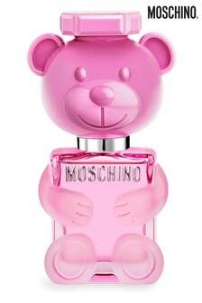 Moschino Toy2 Bubblegum Hair Mist 30ml