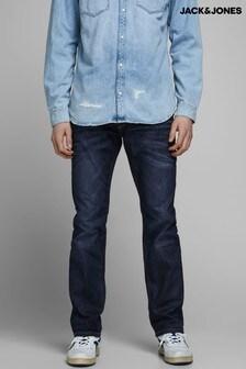 Jack & Jones Clark Regular Fit Premium Skinny Jean
