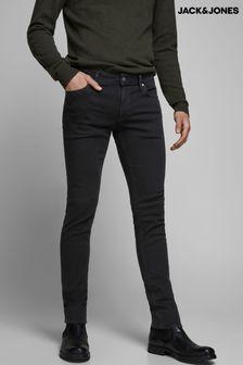 Jack & Jones Liam 5 Pocket Skinny Jeans