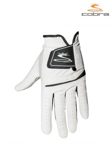 Cobra Golf Golf Flex Cell Glove, left hand
