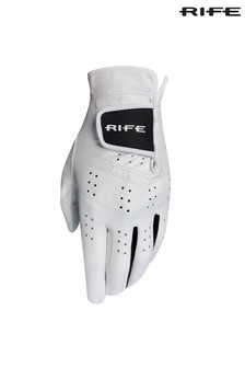 Rife RX2 All Weather Glove, right hand