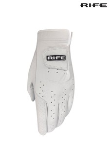 Rife RX5 Cabretta Leather Glove, left hand