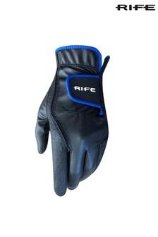 Rife Rain Gloves - Pair, left hand