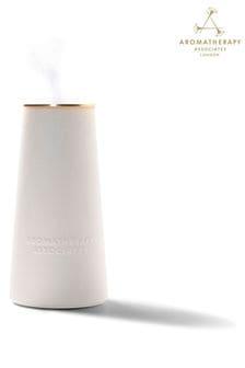 Aromatherapy Associates The Atomiser Diffuser