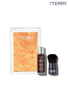 By Terry Tropical Sun Set (Worth £53)
