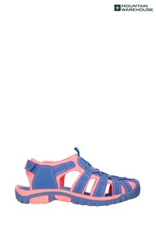 Mountain Warehouse Bay Kids Sandal