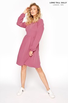 Long Tall Sally Sweat Dress