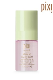 Pixi Makeup Fixing Mini Mist 30ml