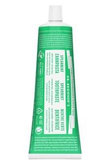 Dr. Bronner Spearmint Toothpaste 105ml