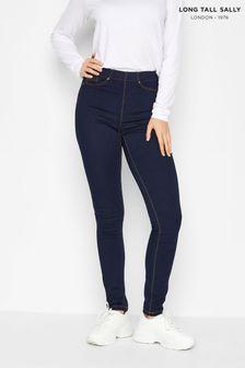 Long Tall Sally Jenny Jegging