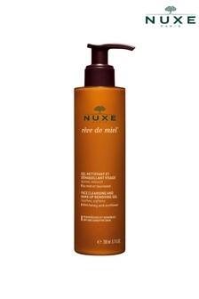Nuxe Reve de Miel Gentle Face Cleanser 200ml