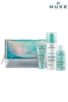 Nuxe Aquabella® Beauty Essentials (worth £27)