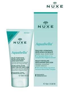 Nuxe Aquabella® Day Routine Set