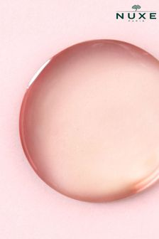 Nuxe Huile Prodigieuse® Florale Multi-Purpose Dry Oil for Face, Body and Hair