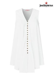 Joe Browns Sultry Sleeveless Blouse