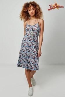 Joe Browns Strappy Summer Dress